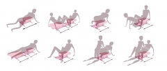 Pictogramme-position-Handy-Lover-Global-e1486466748819.jpg
