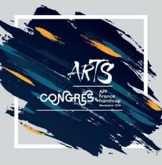 Catalogue art congrès