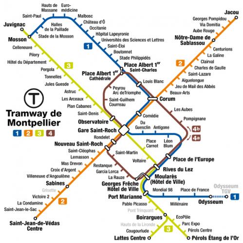 plan-tram.png