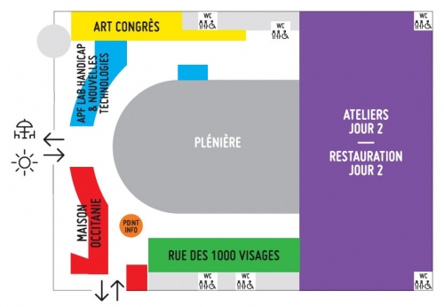 Plan_congres.jpg