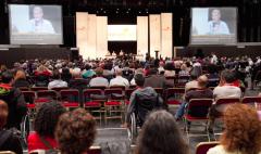 congres-Bordeaux.png